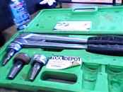 WIRSBO Miscellaneous Tool EXPANDER